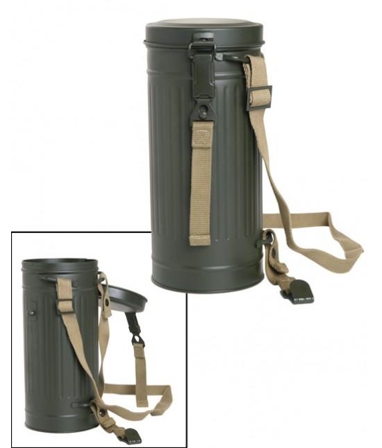 PORTE MASQUE A GAZ WH (REPRO)