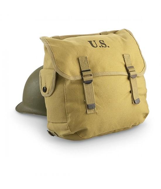 Musette Bag USM36 Repro