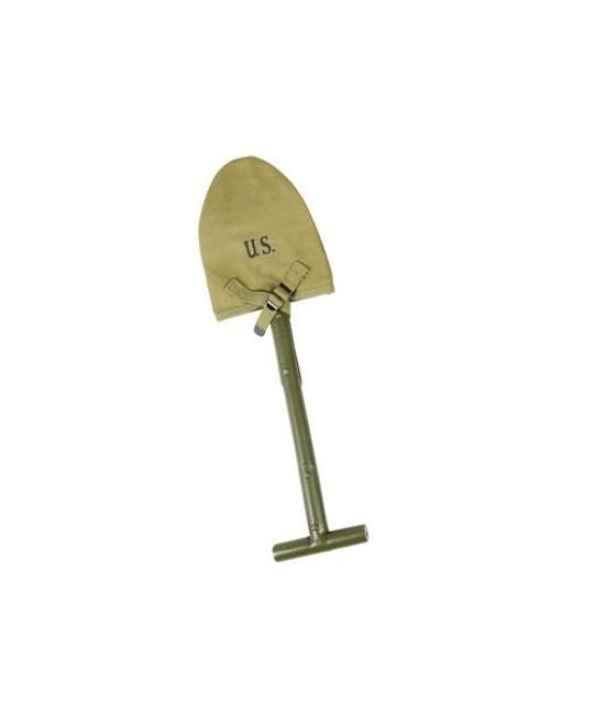 Pelle T US M10 Repro