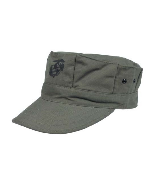 Casquette US Marine Corps Ripstop