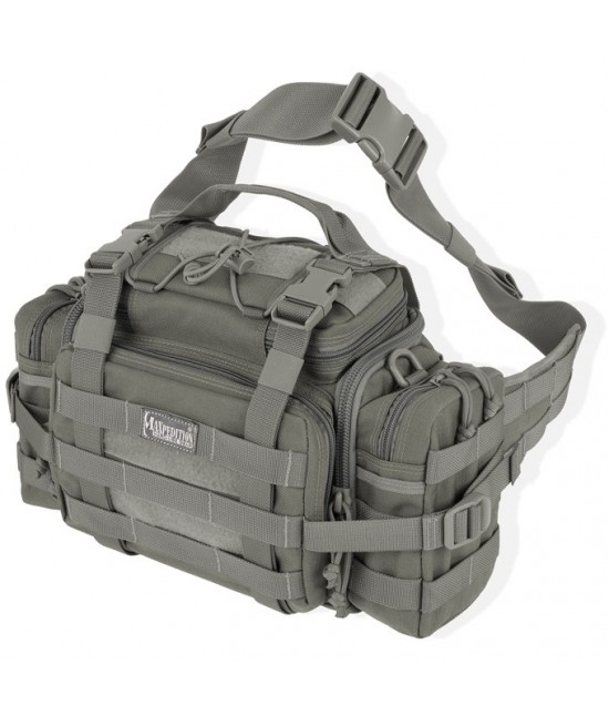 SAC SABERCAT VERSIPACK MAXPEDITION ®