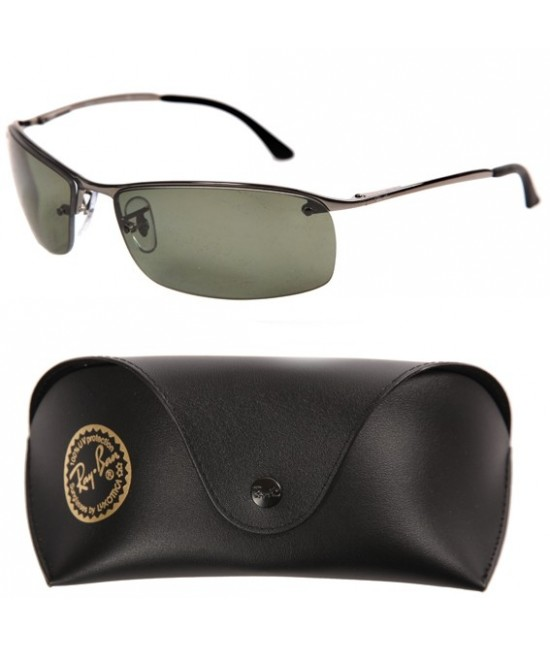 LUNETTES RAY BAN ®