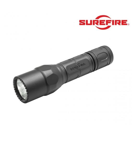 LAMPE SUREFIRE ® G2X PRO