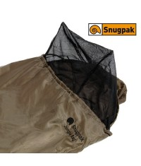 SAC DE COUCHAGE JUNGLE BAG - SNUGPAK