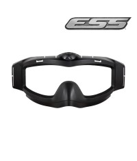 MASQUE ESS ® PROFILE AIRSOFT