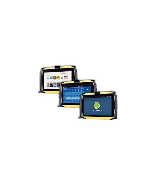 TABLETTE MTT MULTIMEDIA