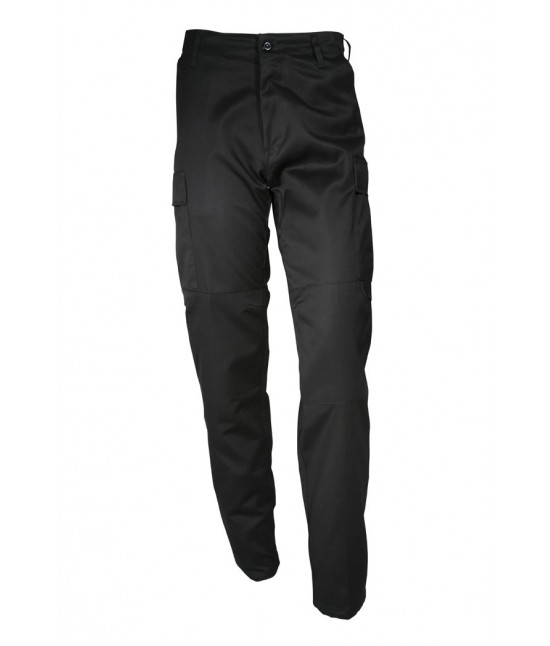 PANTALON BDU (Battle Dress Uniform) - UNI