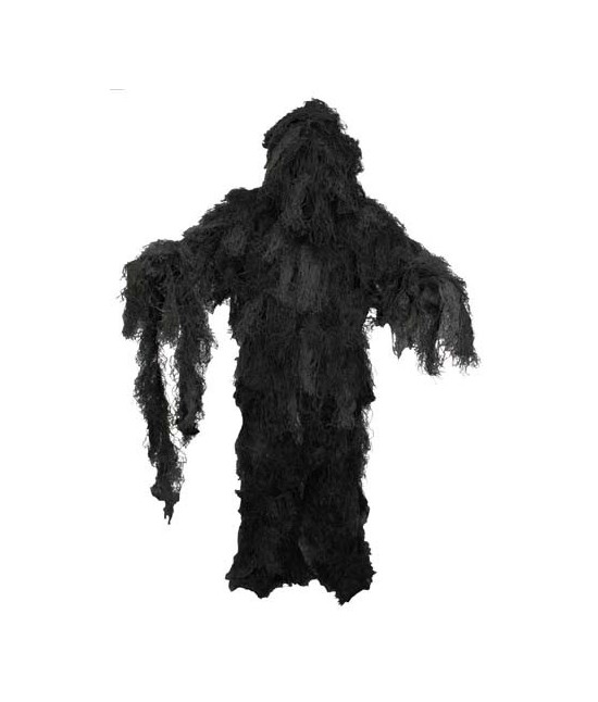 Tenue Ghillie Night Fighter