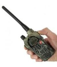 RADIO G9 CAMOUFLAGE MIDLAND