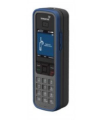 TÉLÉPHONE SATELLITE ISATPHONE PRO