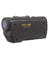 CAMÉRA MIDLAND ® XTC 100