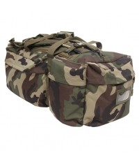 SAC TAP RECON 100 LITRES - CCE