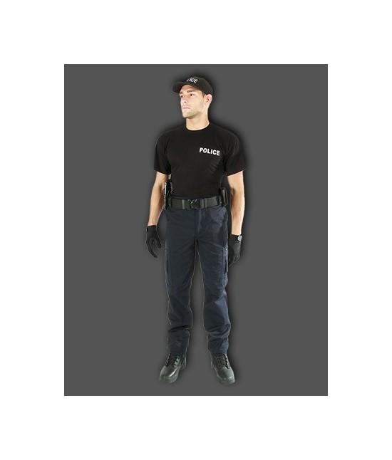 Pantalon Guardian Mat Gk Pro®