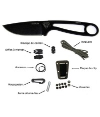 KIT IZULA - ESEE KNIVES