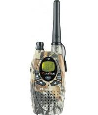 KIT RADIO G7 CAMOUFLAGE MIDLAND ®