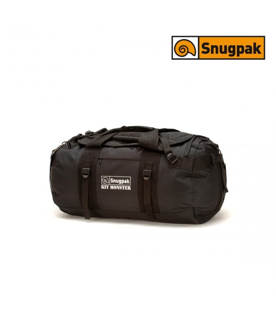 SAC KIT MONSTER 65 - SNUGPAK