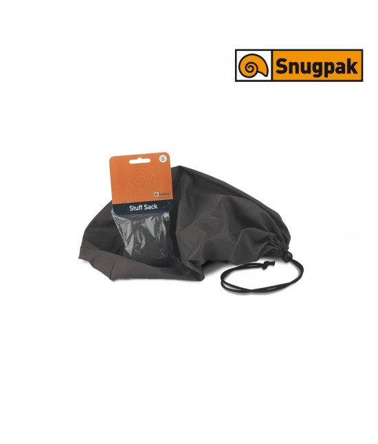 STUFF SACK - SNUGPAK