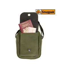 PASSPORT DELUX - SNUGPAK