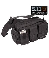 SAC BAIL OUT BAG - 5.11
