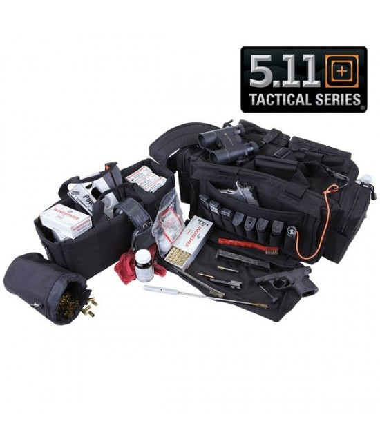 SAC RANGE READY BAG - 5.11