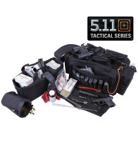 SAC RANGE READY BAG - 5.11