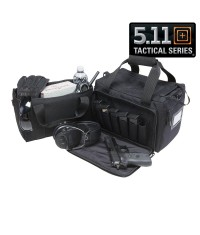 SAC RANGE QUALIFIER BAG - 5.11