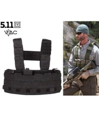 GILET 5.11 CHEST RIG TacTec ™