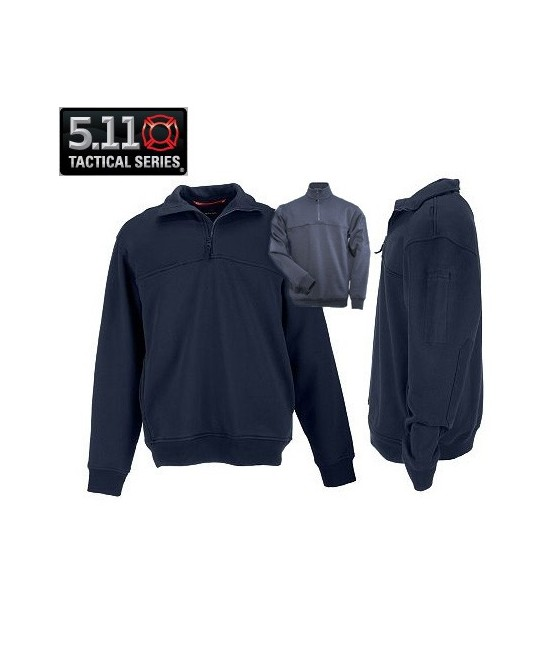 Sweat 5.11 Job Shirt