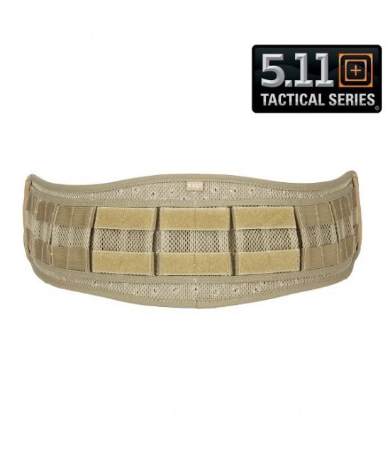 ceinture brokos vtac viking tactics 5.11 - Militaria import f67a5d0f3db