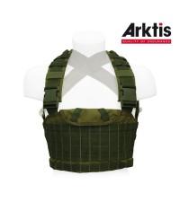 GILET MODULAIRE ARKTIS ® M610