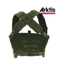 CHEST RIG ARKTIS ® M180