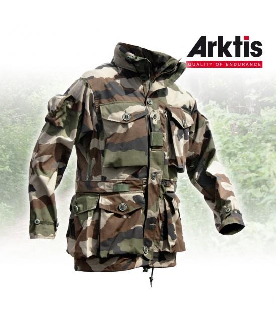 Veste Combat Arktis® Mountain Smock B211