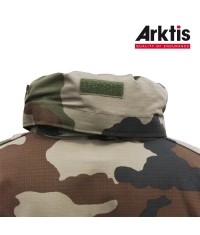 VESTE ARKTIS ® MOUNTAIN SMOCK B211