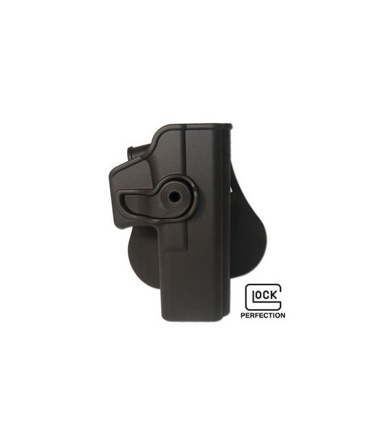 HOLSTER IMI DEFENSE ROTO GLOCK 17 / 19