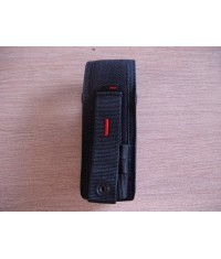 PORTE CHARGEUR SIMPLE GK ® REDLABEL
