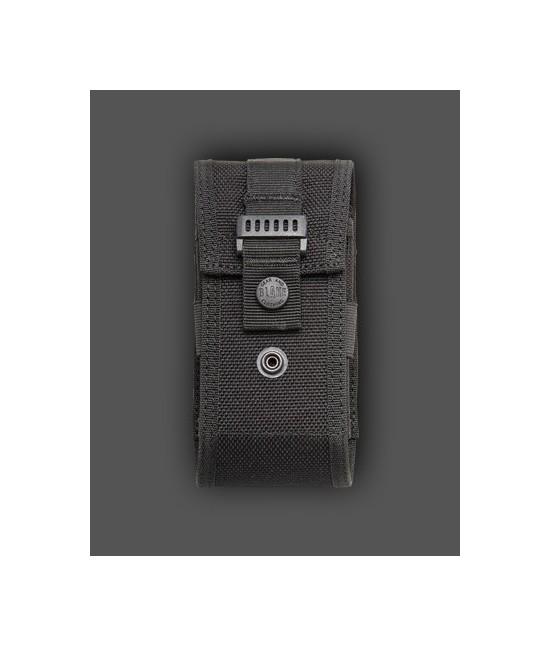Porte Accessoires GK® Blake 444