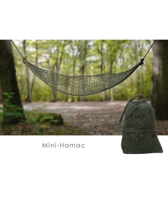 Mini Hamac Opex Kaki