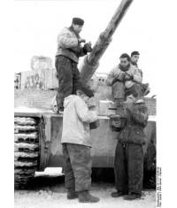 GAMELLE WH M34 (REPRO)
