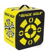 CIBLE BLACK HOLE 22