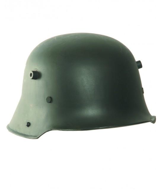Casque Allemand M16 (Repro)