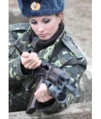 CHAPKA ARMÉE RUSSE – Ex URSS