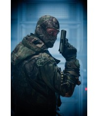 SPARCLETTE CO2 AIRSOFT