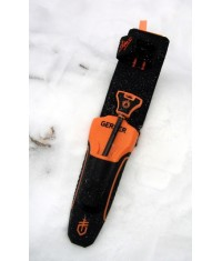 COUTEAU ULTIMATE PRO BEAR GRYLLS