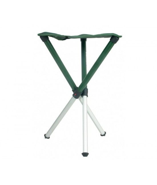 SIÈGE TRÉPIED WALKSTOOL ® BASIC