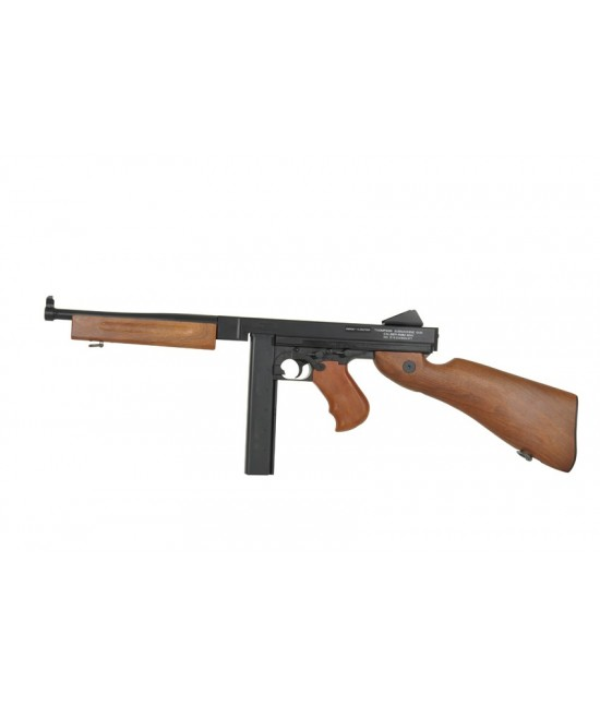 Thompson M1A1 Military AEG - Airsoft