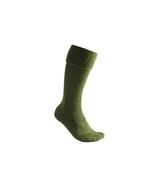 CHAUSSETTES SOCKS Knee High 600 - WOOLPOWER