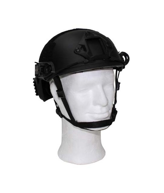 CASQUE TYPE US DELTA FORCE