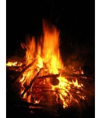 ESEE FIRE KIT ALLUME FEU
