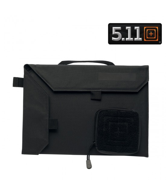 ETUI TABLETTE TACTICAL 5.11