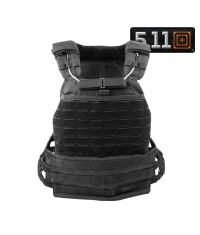 GILET PORTE PLAQUE TACTEC ™ - 5.11